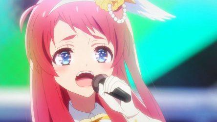 【終】『ゾンビランドサガ リベンジ (2期)』12話(最終回)感想・・・最高で感動のライブ!! なのに何だよあのオチはあああああああああ!???