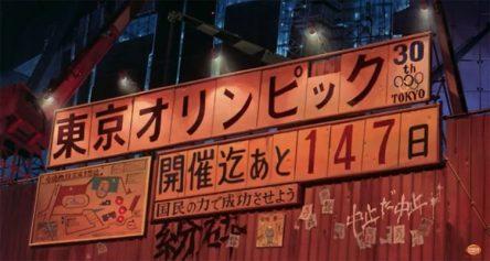 【朗報】マクロン大統領が日本語でツイート「『AKIRA』『FAIRY TALE』『ダクソ』はこっちでは神話」