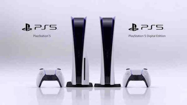 【朗報】PS5の国内累計販売数が100万台突破、PS4を上回る! ソフト販売数は「バイオハザードヴィレッジ」が6.7万本でトップに